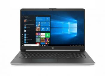 HP 15-DY1771MS LAPTOP