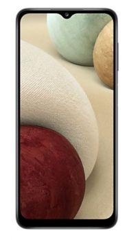SAMSUNG A12 SMARTPHONE