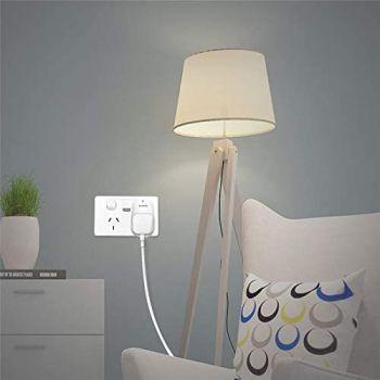 TENDA Beli Smart Plug Mini