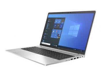 HP PROBOOK 650 G8 15.6