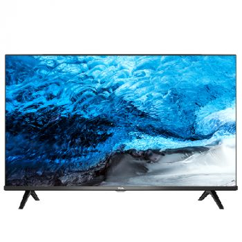 TCL 32'' HD Android Smart LED TV - 3 Year Warranty - 32S65A