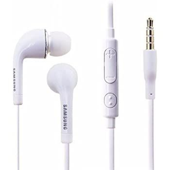 Samsung 3.5mm Earpiece