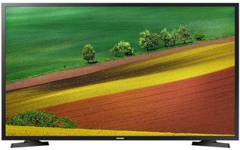 "Samsung 32"" HD TV N4000 Series 4 #UA32N4000AWXNZ"