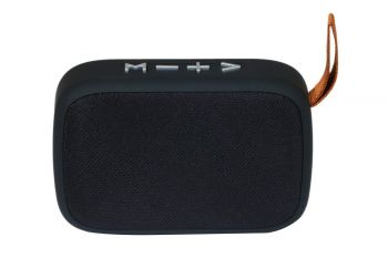 Loopan Tablepro MG2 Portable Bluetooth Speaker