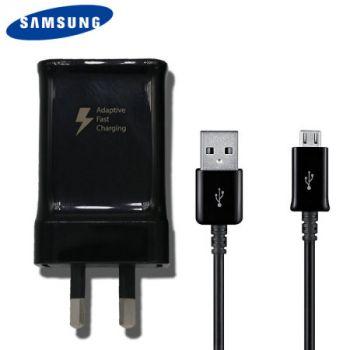 Samsung Micro Charger