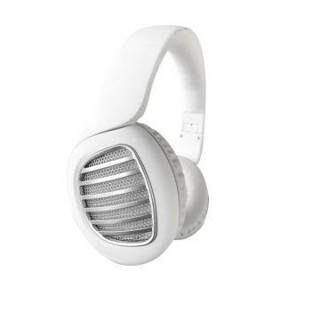 Stereo Headphones (BT031)