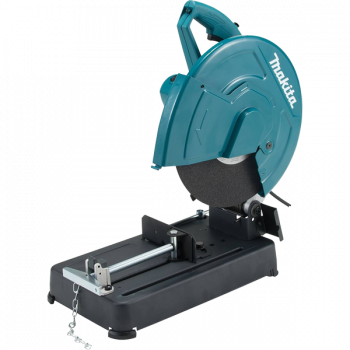 Makita Cut Off Machine 355mm (14'')