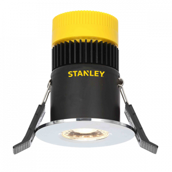 Stanley Onega Downlight IP64