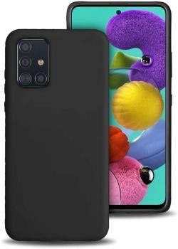 Samsung A51 Case