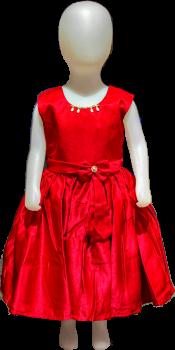 PN:309121975 Kids Dress