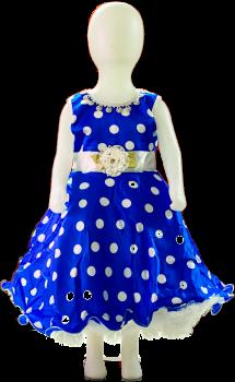 PN-309092250 Kids Dress