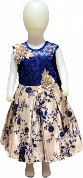 PN-309042975 Kids Dress