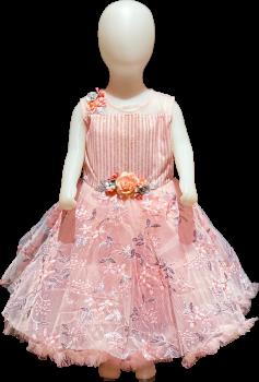 PN-309073125 Kids Dress