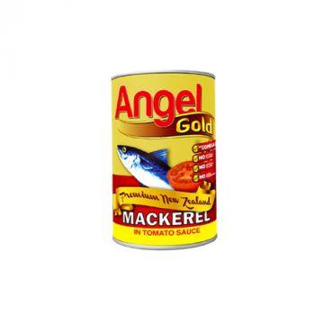 Angel Mack Gold In T/Sauce 425g (120061)