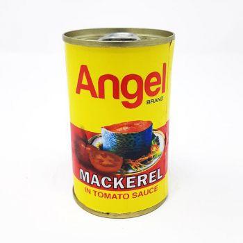 Angel Yellow Mack In T/Sauce 425g (120049)