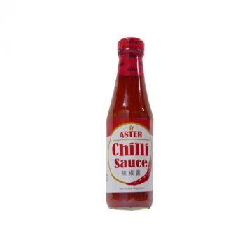 Aster Chilli Sauce 300ml