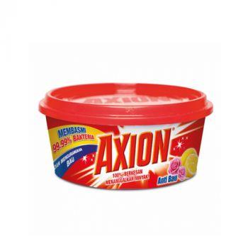Axion Paste Anti Odour 400g