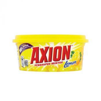 Axion Paste Lemon 400g