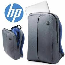 HP Value Carrying Case (Backpack) for 39.6 cm (15.6