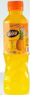 Bonko Pineapple Juice 300ml