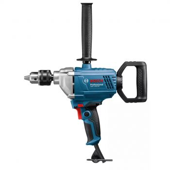 Bosch - Gbm 1600 Re Rbm Mixer And Drill
