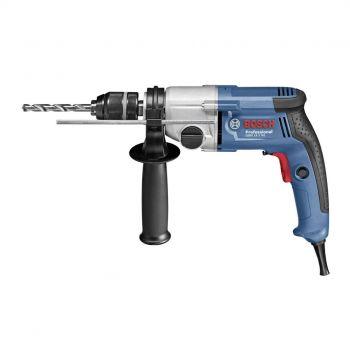 Bosch- Gbm 13-2 Re Rotary Drill