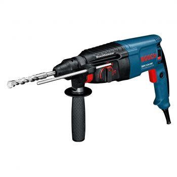 Bosch - Rotary Hammer Gbh 2-26 Dre