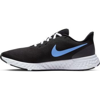 Nike Revolution Men's Running Shoe
