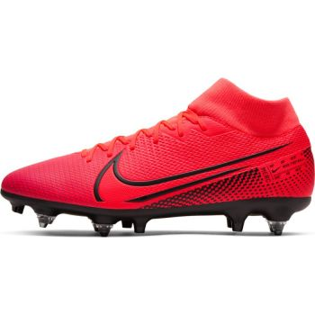 Nike Mercurial Superfly 7 Academy SG-PRO