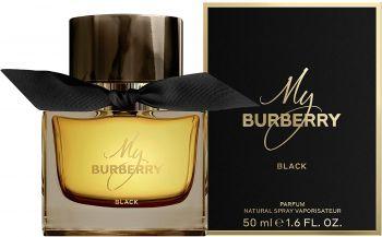 Burberry Black Parfum 50ml