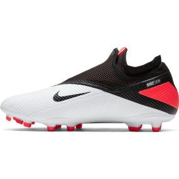 Nike Phantom Vision 2 Academy Dynamic Fit MG