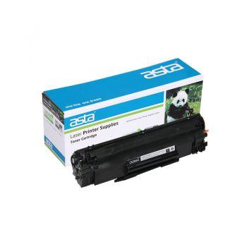 Asta Laser Toner Cartridge 85A