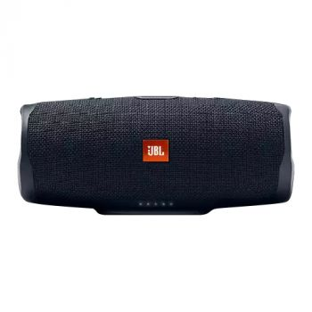 JBL Charge 4 - CHARGE4BLK