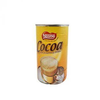 Nestle Cocoa Powder 190g