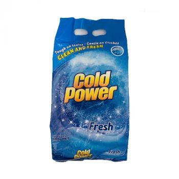 Cold Power Regular 800g