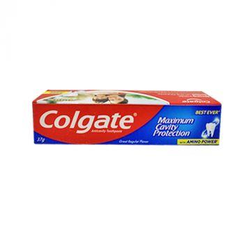Colgate Regular. 140g