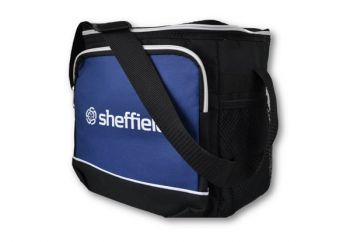 Sheffield Cooler Bag - PLA1014