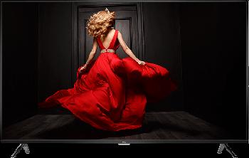 TCL Full HD LED TV - 40