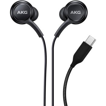 SAMSUNG AKG Type-C Wired Headphones