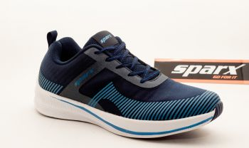 SP10 - Sparx Sneakers Adults - Blue