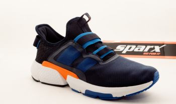 SP16 - Sparx Sneakers Adults - Blue