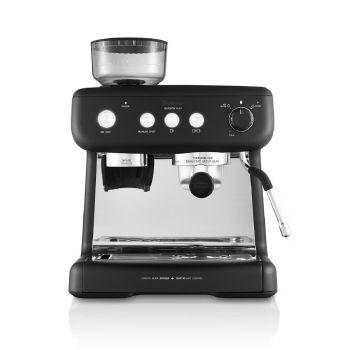 Sunbeam Barista Max Espresso Machine -  EM5300