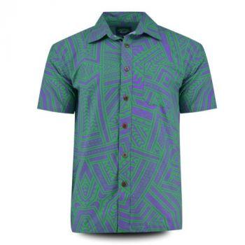 Eveni Bula Shirt