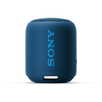 Sony Wireless Speakers SRS-XB12