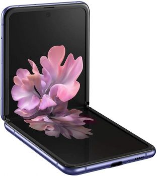Samsung Z-Flip **NEW