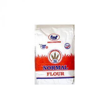 Fmf Normal Flour 2kg