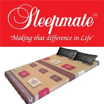 Sleepmate 3