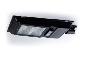 Neptune Solar LED Light GEMINI 40W