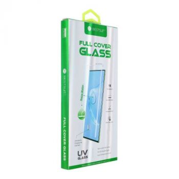 Glass Screen Protector Pro+