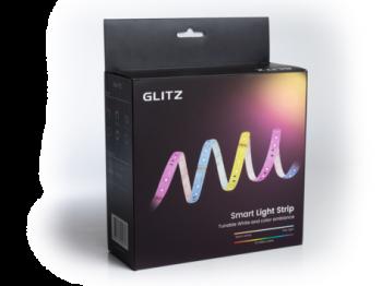 Glitz Smart LED Strip Light 24W
